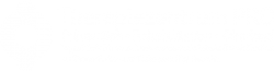 Logo Therapiezentrum PRO WEISS